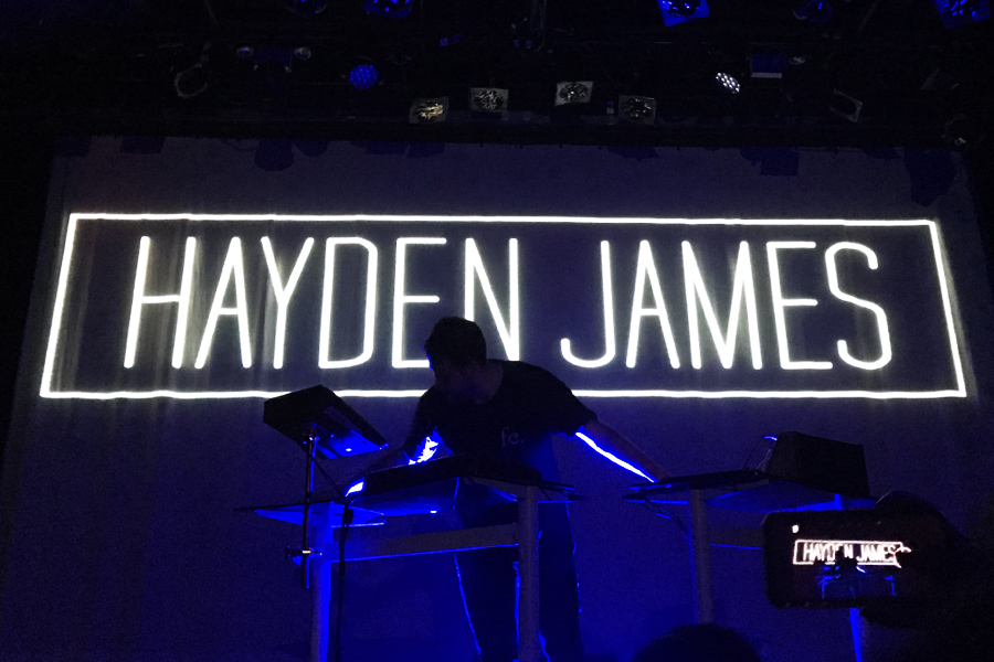hayden-01