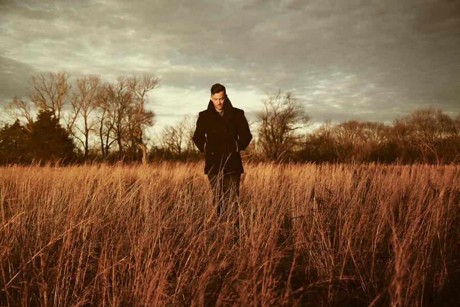 Bonobo Announces New Album 'Migration' (Video)