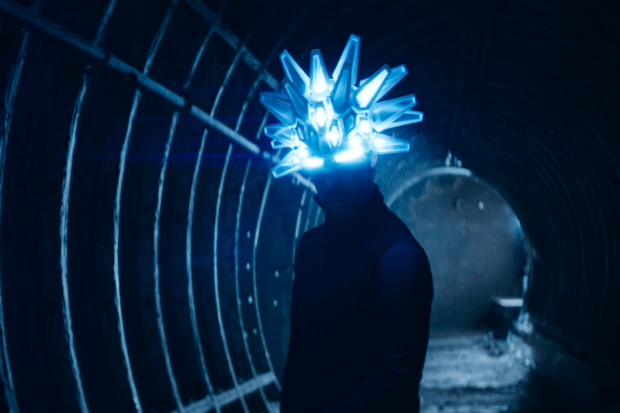 Jamiroquai Shares Teaser Of New Album (Video)