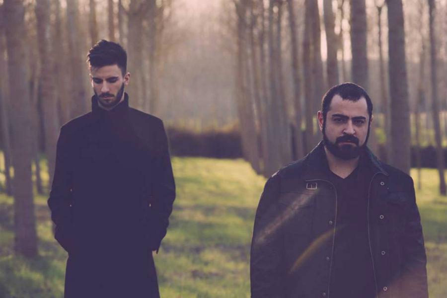 Undercatt Moves Forward With Their 'Futura' EP
