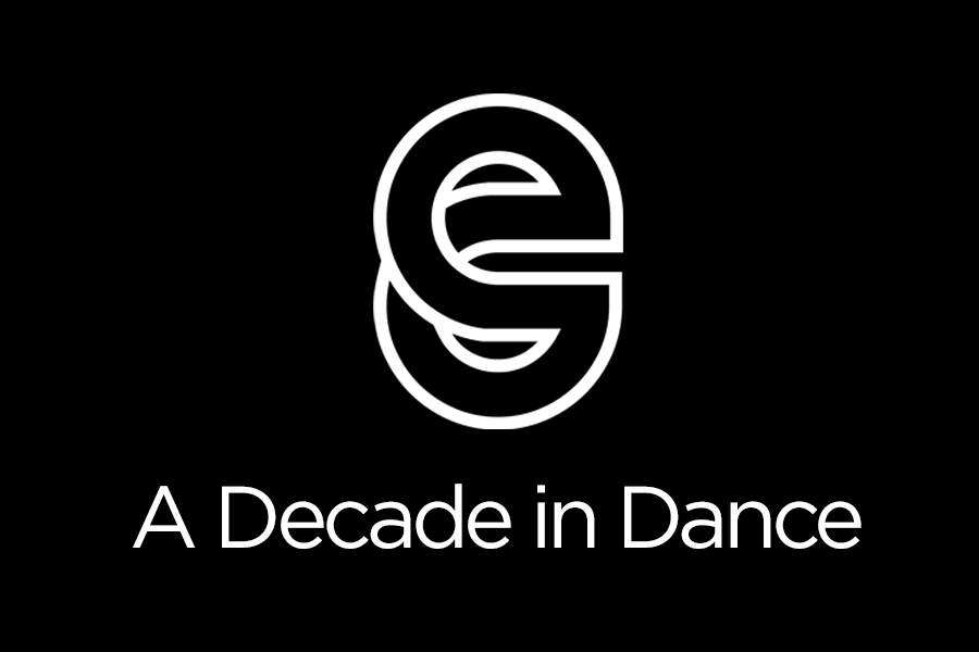 Electronic Groove – 10 Year Anniversary