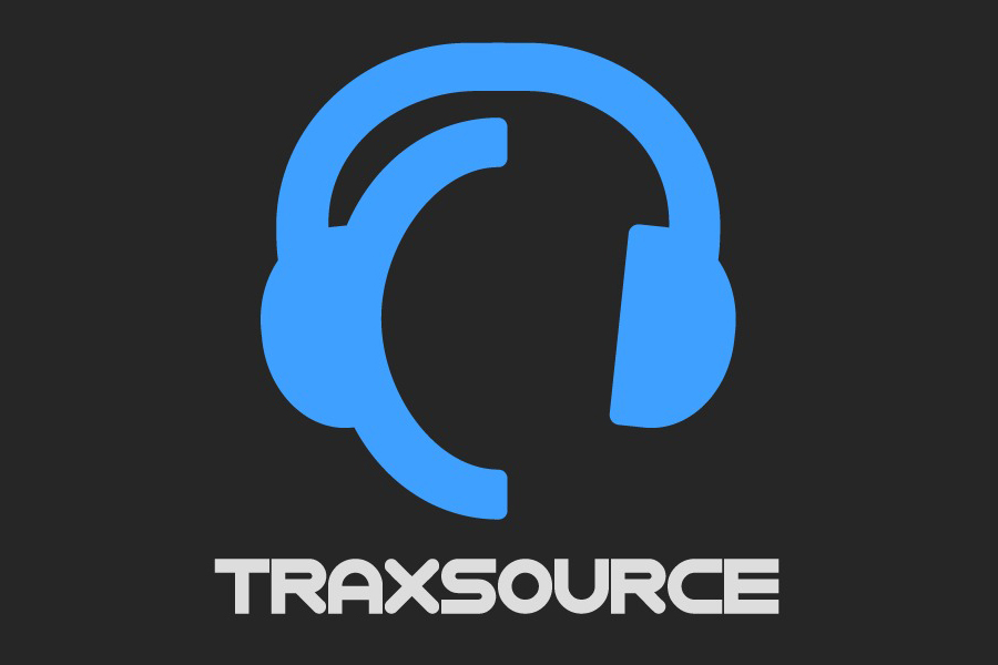 Traxsource Launches Rebranded New Site With Improved Functionality