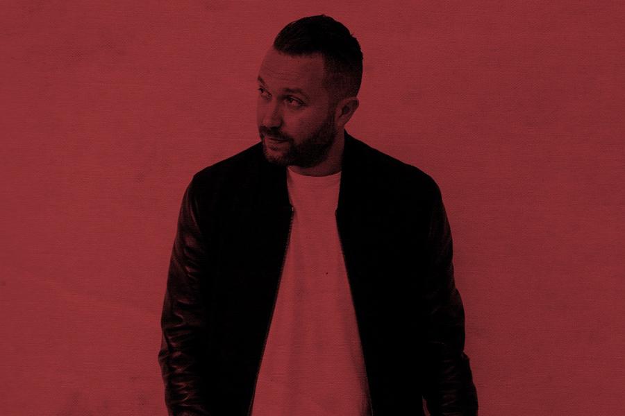Nic Fanciulli Announces First Album, 'My Heart' (Video)