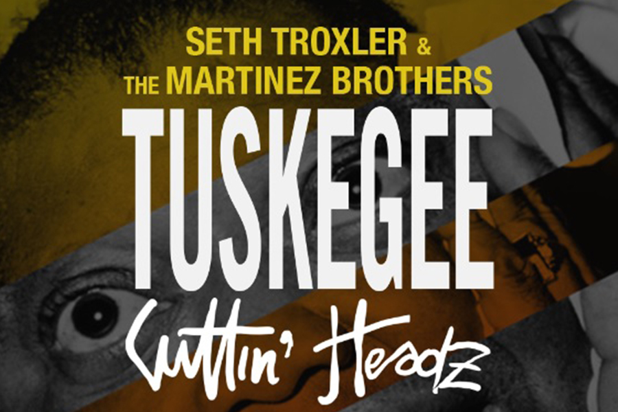 Seth Troxler & The Martinez Brothers Join Forces On A Special Event At DC 10 Ibiza