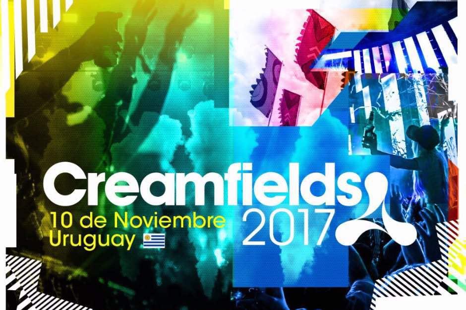 Argentina Una Vez Mas Sin Creamfields