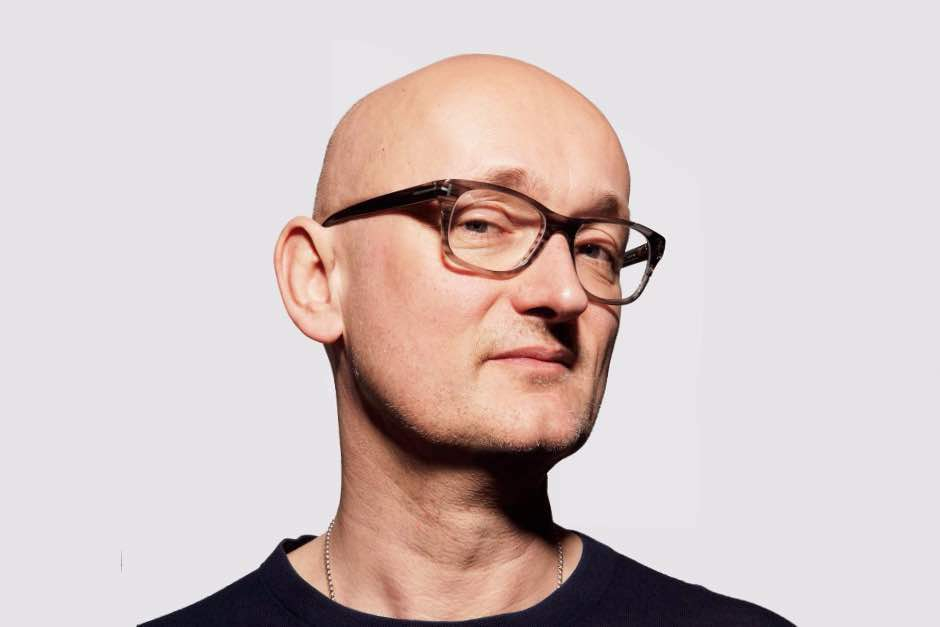 """Tobi Neumann: """"The Music Mainly Has A Purpose That Doesn't Stand Alone By Itself And I've Always Enjoyed Creating It"""""""