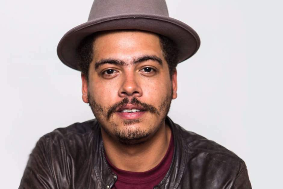 Seth Troxler Donates $10k To Mexico's Earthquake Victims