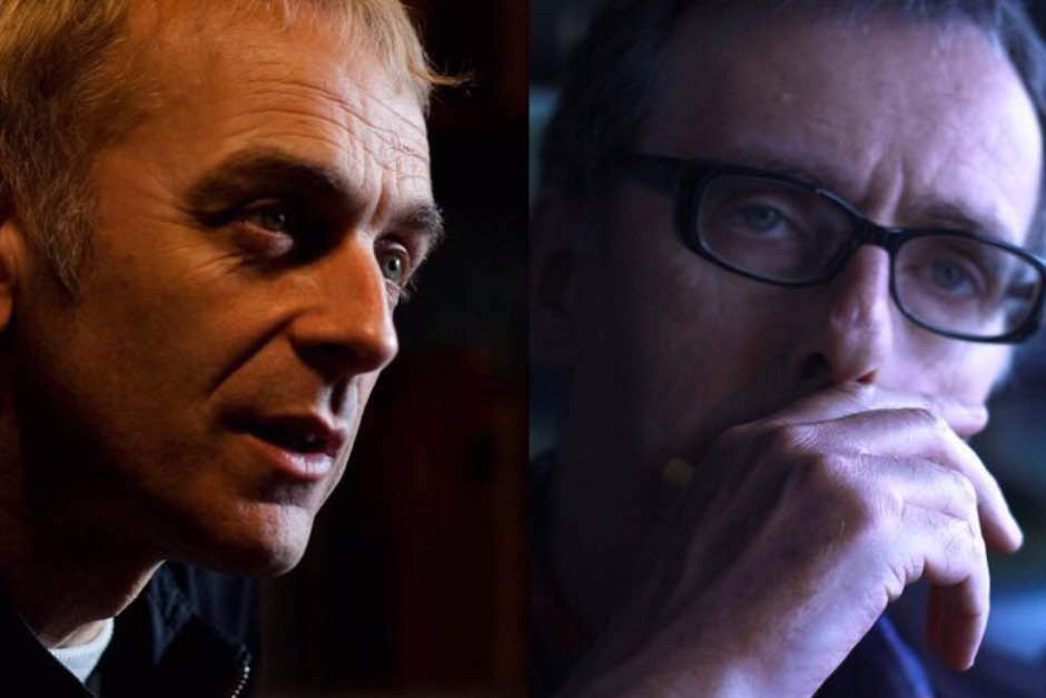 Underworld To Give ADE Keynote Speech Plus Special Venue Live Show
