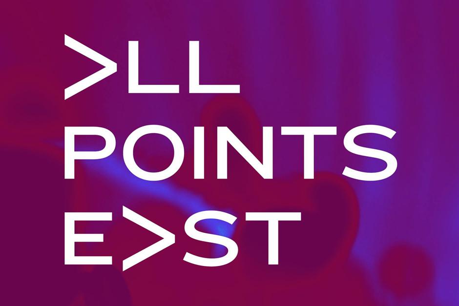 All Points East Festival Debuts In London