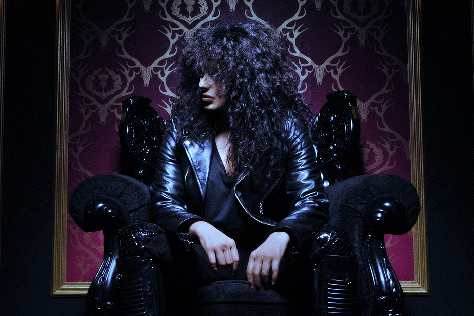 Nicole Moudaber's MOOD Records Reaches Its 50 Release