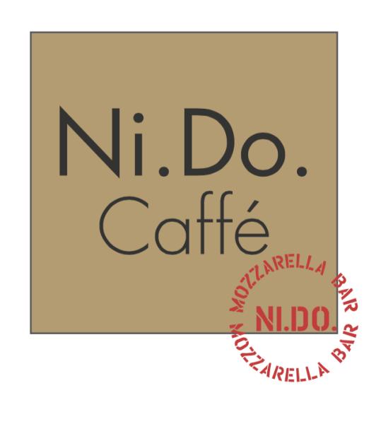 Ni.Do Caffé & Mozzarella Bar