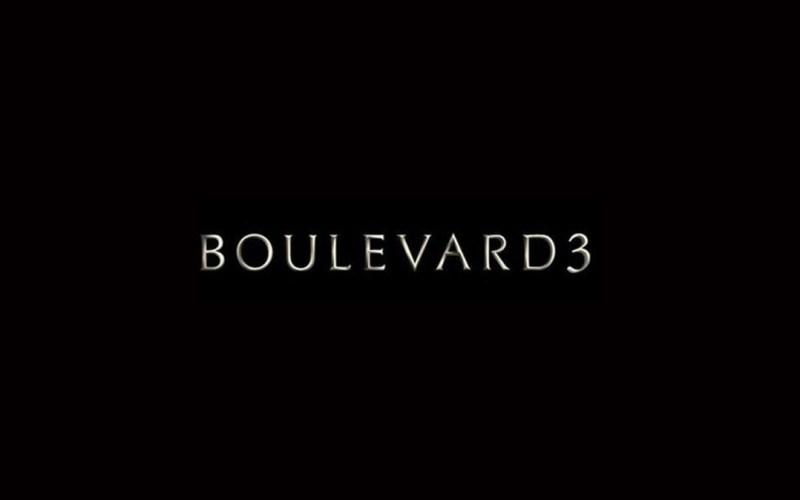 Boulevard3