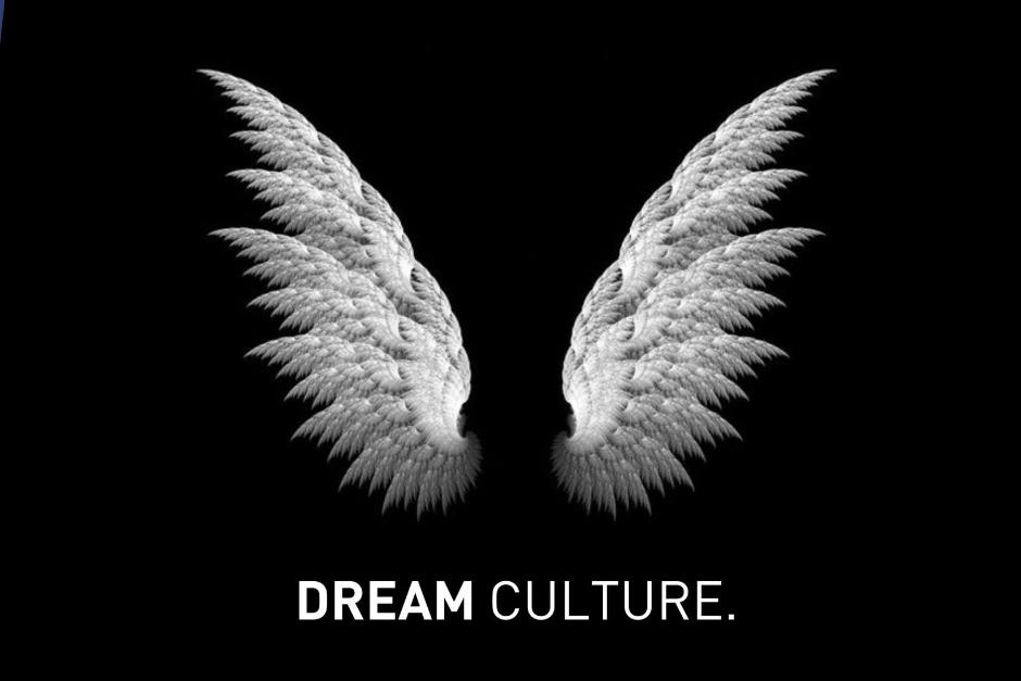 Label Insight: Dream Culture