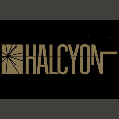 Halcyon The Shop