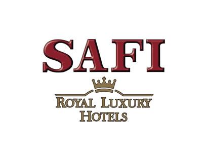 Hotel Safi