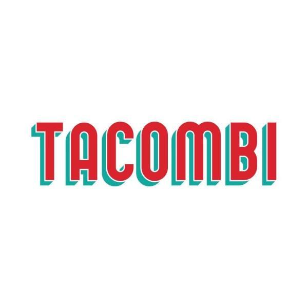 Tacombi Nolita