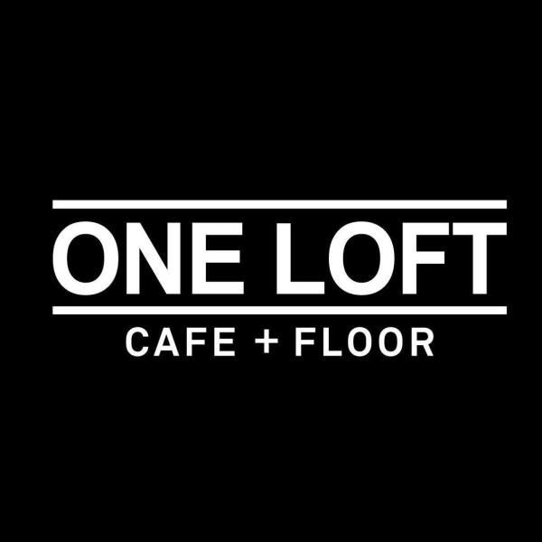 One Loft
