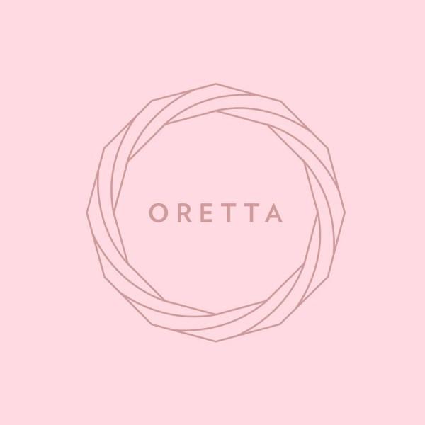 Oretta