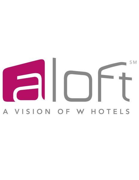 Aloft Brickell