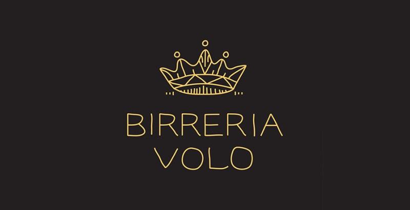 Birreria Volo