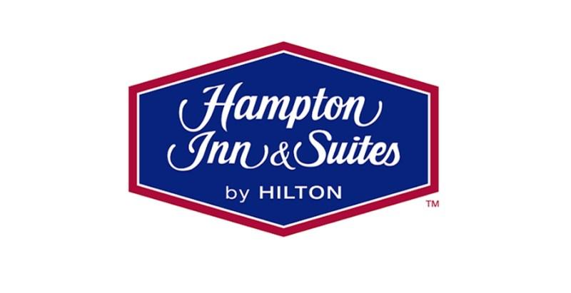 Hampton Inn & Suites by Hilton Miami Midtown