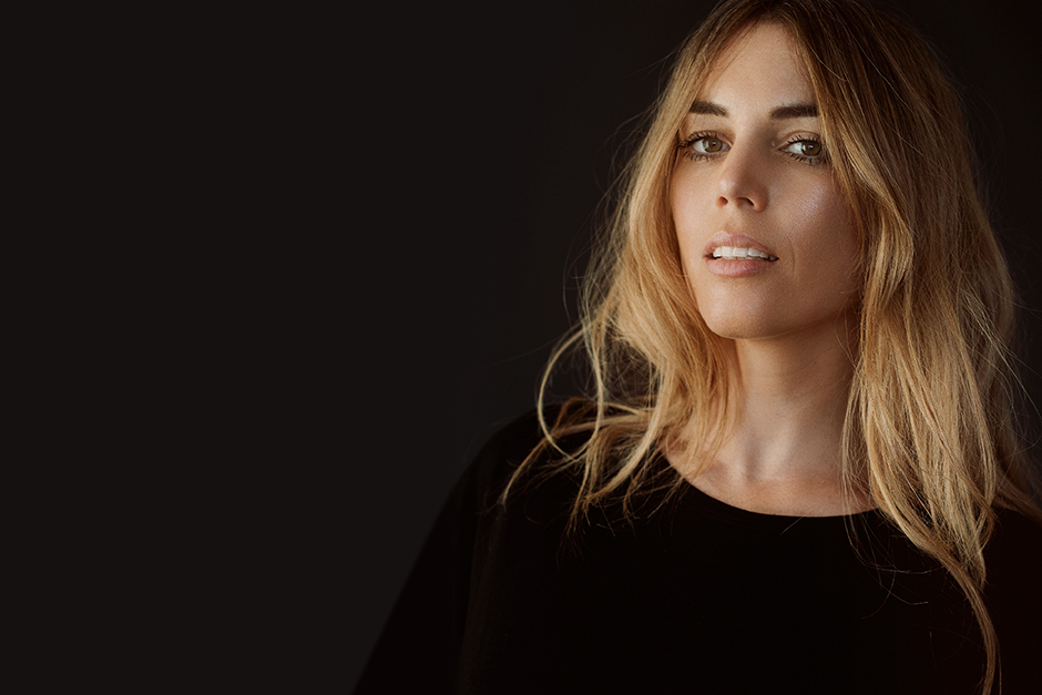 "Carly Foxx: ""Incorporating Different Kinds Of Styles, Artists And Genres Within Electronic Music Into My Label Is Important To Me. It's Reflective Of My Style And Influences"""
