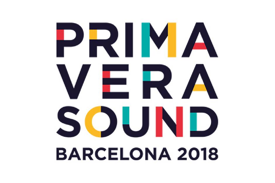 Conoce Más Propuestas Del Primavera Sound Barcelona 2018