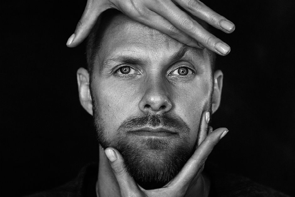 Adam Beyer & Bart Skils Set Release Date For 'Your Mind' Single