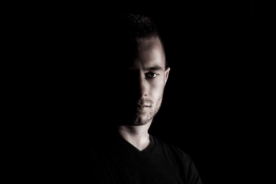 New Faces: Thomas Evans