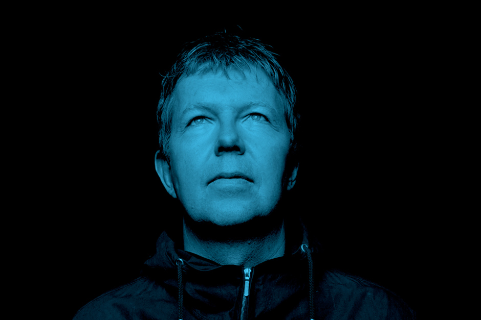 """John Digweed: """"There Are Never Enough Hours In Each Day To Achieve Everything I Want To Do"""""""