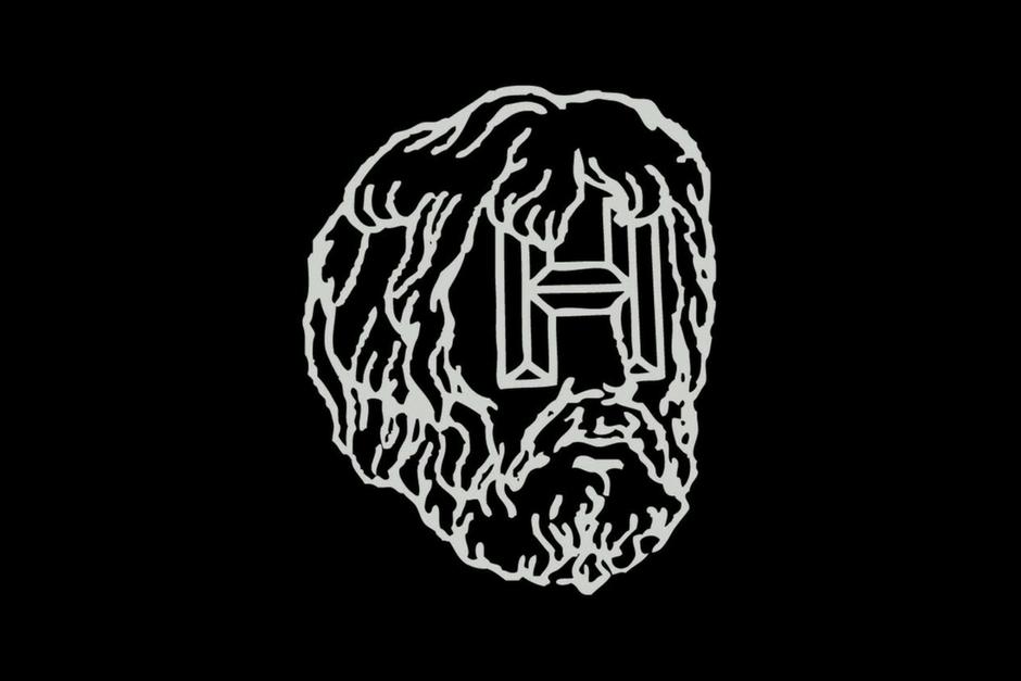 Hivern Discs Celebrará Su 10º Aniversario Con Artistas De Lujo