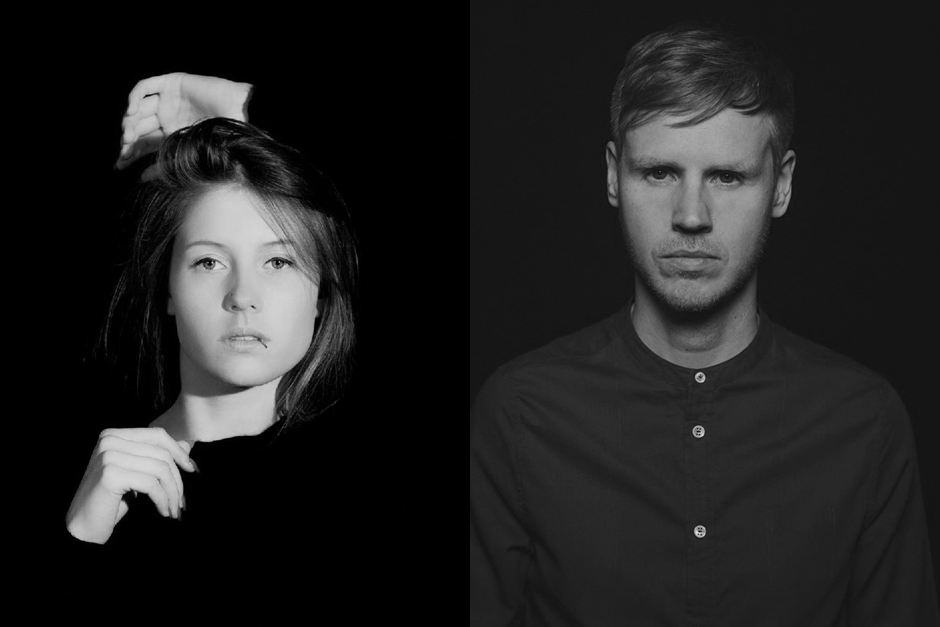 Audio Obscura Prepares Two Special ADE Parties With Joris Voorn And Charlotte De Witte