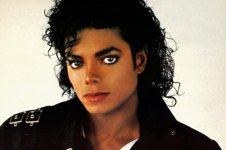 Mark Ronson Releases Special Remix Paying Homage To Michael Jackson