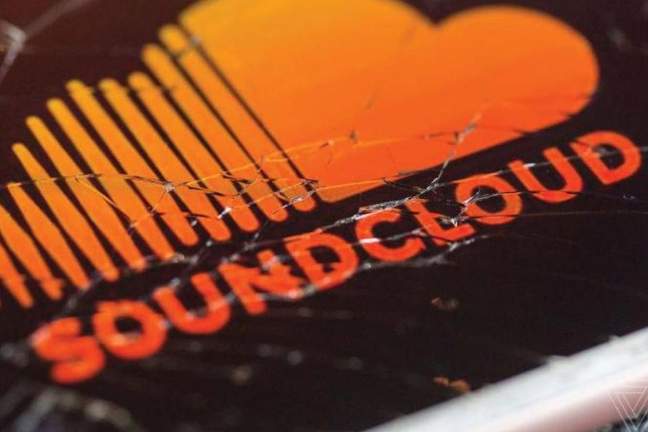 SoundCloud Reveals New Features For Djs