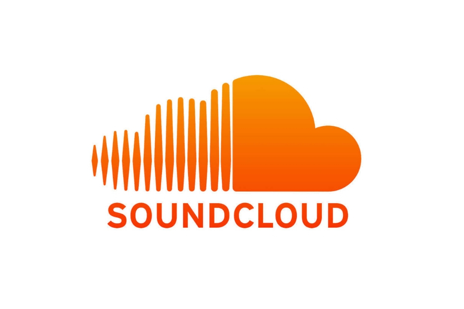 Soundcloud Offers Music Distribution On Leading Streaming Platforms