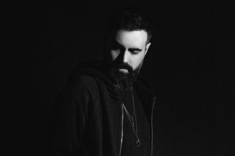 Henry Saiz Drops New EP And Party Series, 'Mirage'