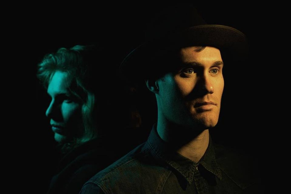 Bob Moses Shares 'Enough To Believe' Video