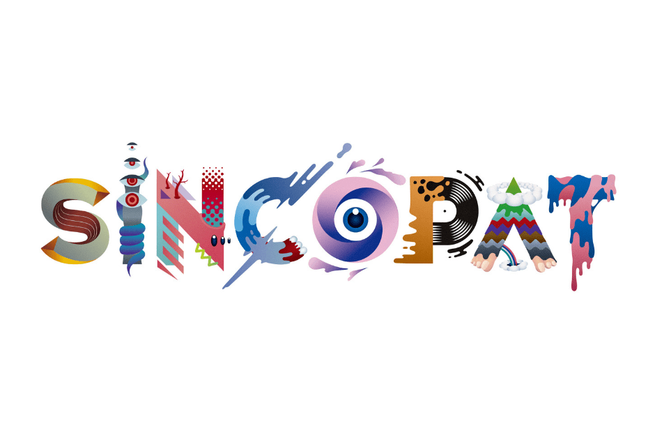 Sincopat Celebrates 8 Years With A Special VA Compilation