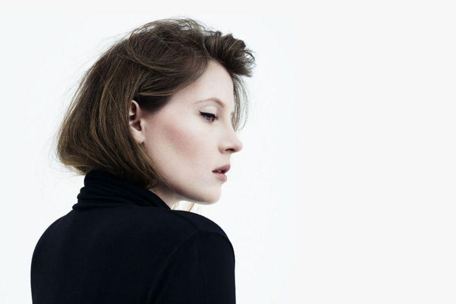 Charlotte De Witte Announces New Label, KNTXT