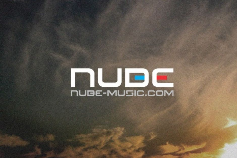 Nube Music Eleva El Progresive House Con Sello Argentino