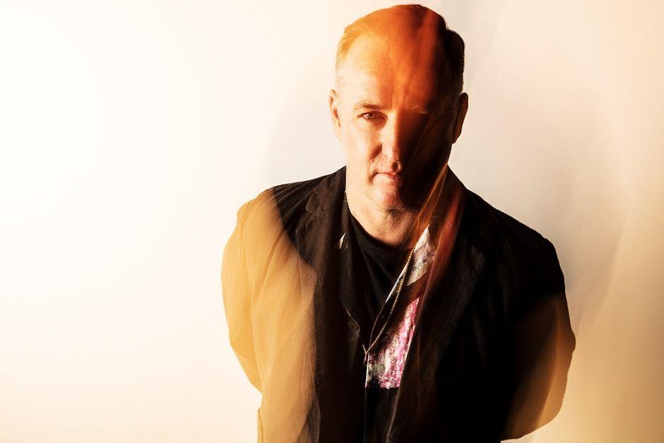 Sasha Announces New Series, 'LNOE Vinyl Archives'