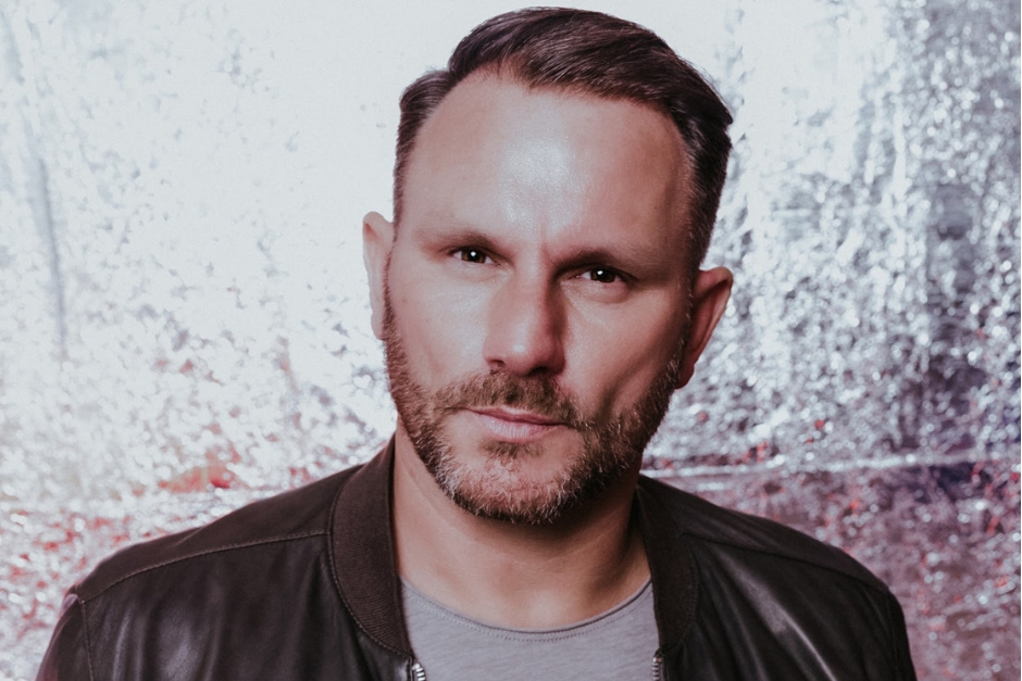 Toolroom Tours North America This Fall