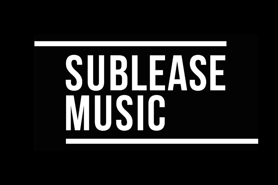 Steve Bug Presents New Label, Sublease Music