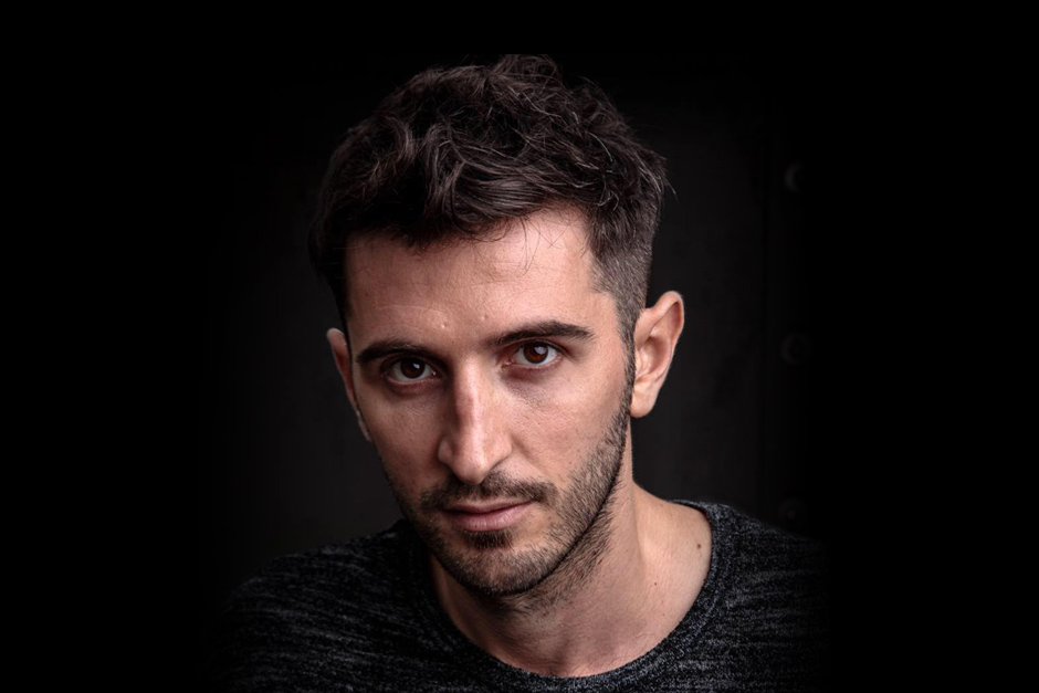 Graziano Raffa Shares 10 Sudbeat Tracks Ahead Of ADE '19