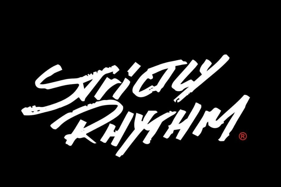 Strictly Rhythm Celebrates 30th Anniversary With Special Releases