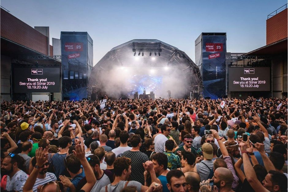 Music On Ibiza reveals it's sixth season closing details - Electronic Groove
