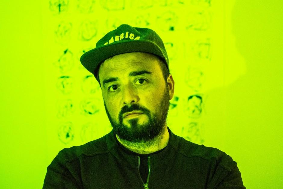 Fernando Lagreca Shares 5 Studios Tips He Applies When Composing Music