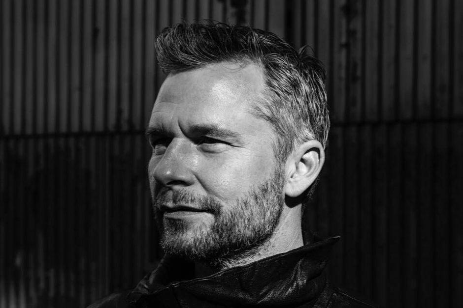 """Martin Buttrich: """"Music Evolves And Devolves Depending On The Perspective You Are"""""""