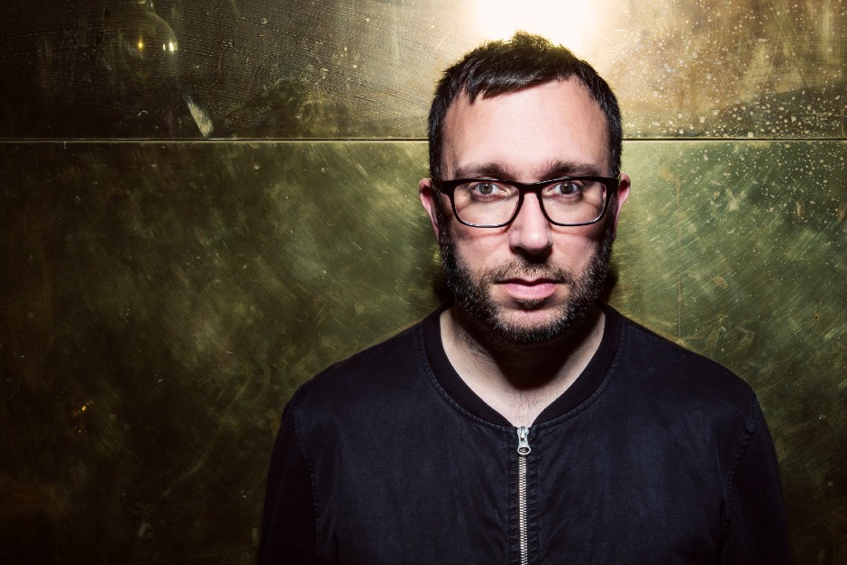 Shadow Child 'Apollo' Influences Playlist
