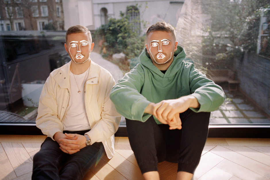 Disclosure Share Video And Announces New Album 'ENERGY'